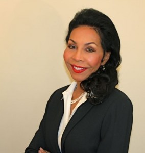 Headshot of Myra Goldick , Author, Artist, Radio talk show host, and Motivational speaker