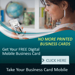 vcard-virtual-business-card-sidebar1