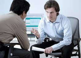 One on One coaching, Small, and Large company Coaching