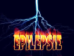 Let's fight to end epilepsy