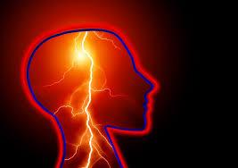 Epilesy and the brain