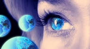 Awaken your truth and develop 20/20 vision