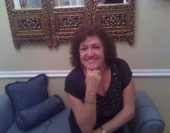 Arlene Paukert is the National Vice President of Freedom Equity Group