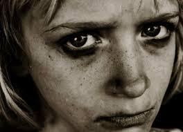 Stop child abuse and human bondage!