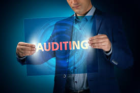 What do you really know about audits?