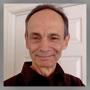 Dr. Larry Hinkle