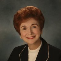 Penny Morey HR Business Consultant