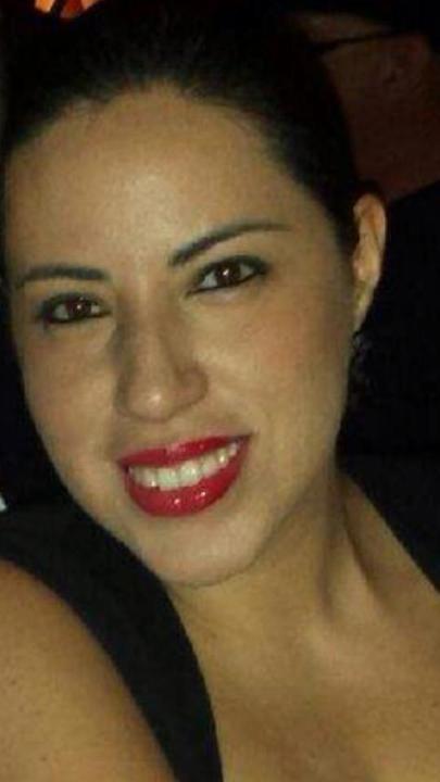 Yessenia Leyva-creator of Inclusion Through Entertainment